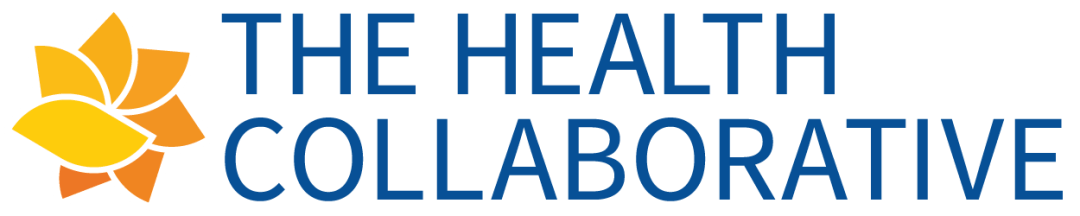 The Health Collaborative