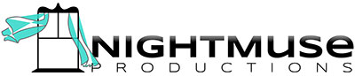 NightMuse Productions