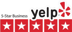 yelp review for joy wellness partners icon