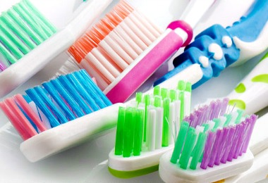 a list of the 10 best places to buy toothbrushes in bulk that you can donate.