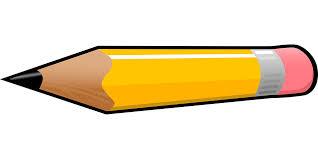 best back to school deals pencil
