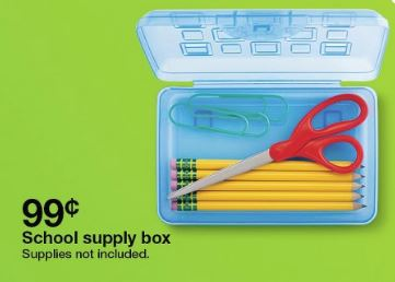 TOP 15 Stores With the Best Deals on School Supplies - Joy