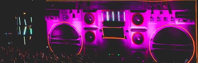 boombox-banner
