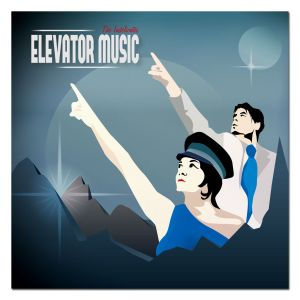 gallery-indelicates-elevator-music