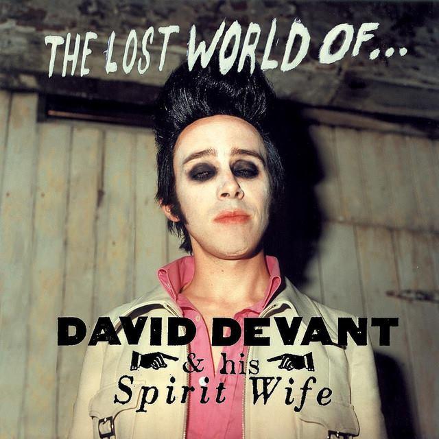 david-devant-and-his-spirit-wife