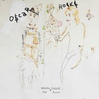 oscar-hocks