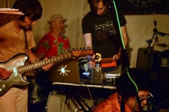 Apathy Band (11)
