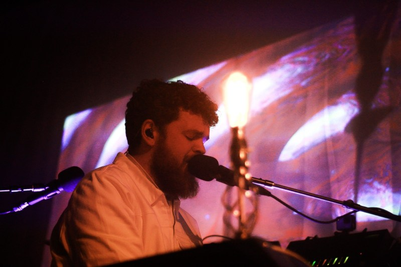 Jack Garratt_Belgrave Hall_Leeds_Live Review (11) (Large)