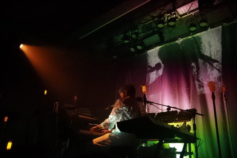 Jack Garratt_Belgrave Hall_Leeds_Live Review (2) (Large)