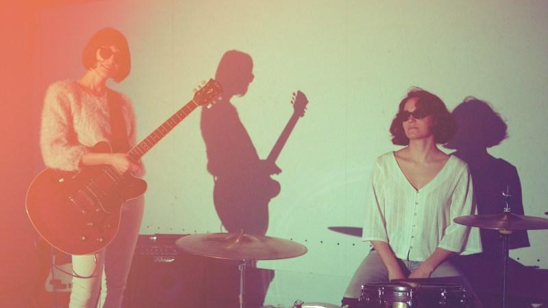 Las Kellies-Band Shot3.jpg