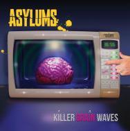 killer-brain-waves
