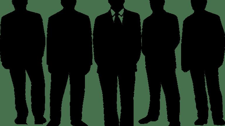 Szukanie pracy – pomysł na lekcję