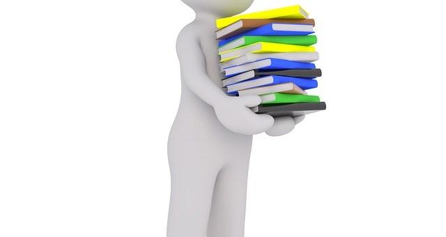 Skąd brać materiały na lekcje języka zawodowego?