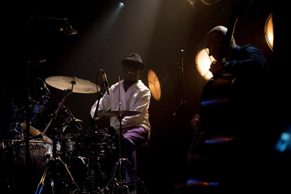 concert photography, Tony Allen, Jazz, Afrobeat, Art Blakey,Fela Kuti