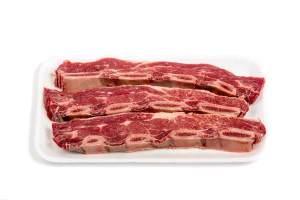 Beef Short Rib 1kg