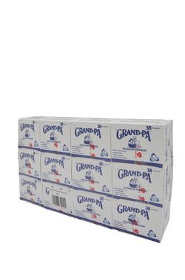 Grandpa Headache Powder 38s x 12