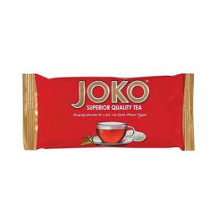Joko Teabag Strips 10g x 20