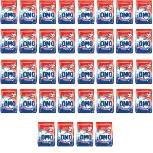 Omo Hand Washing Powder 600g x 36