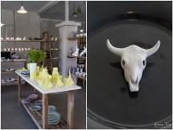Ceramic Factory in Linden