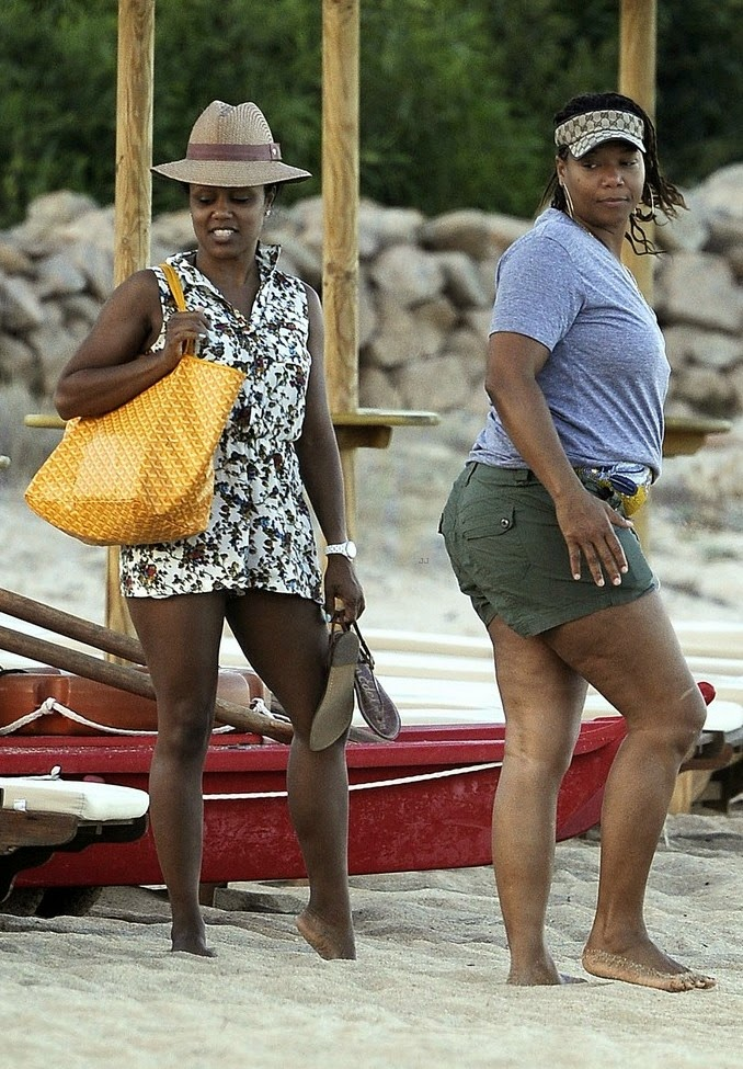 queen-latifah-shares-kiss-with-girlfriend-during-romantic-italian-vaca-10