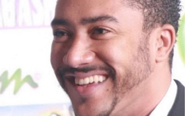 Majid-Michel-African-Movies-News-01