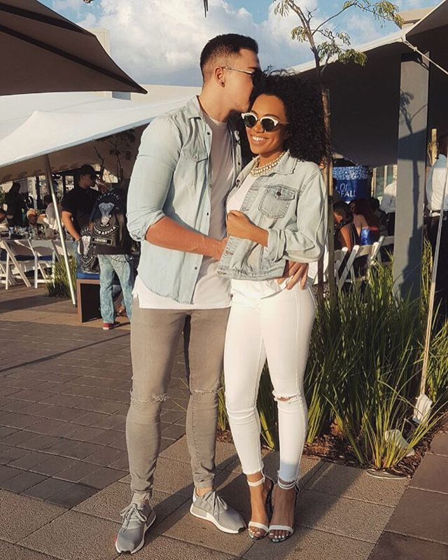 du pont bbw personals Large friends is the online bbw dating / plus size dating site with bbw dating personals for the bbw (big beautiful women), bhm (big handsome men) and the fa admirers  amanda du-pont, lindiwe suttle & more at the 2015 sa style awards - bellanaija dineo moeketsi see more in support of nontobeko sibisi.