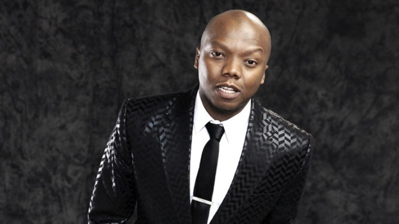 tbo touch resigns