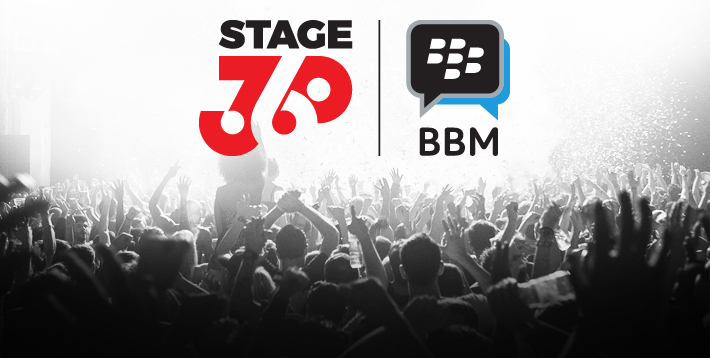 Bbm music streaming service available today the verge.