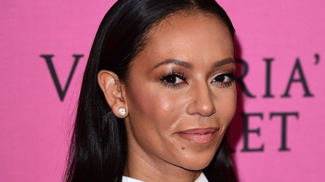 Mel B will reportedly have to submit to random drug testing