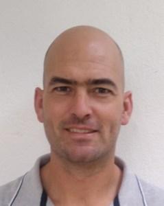 Willem Schoeman