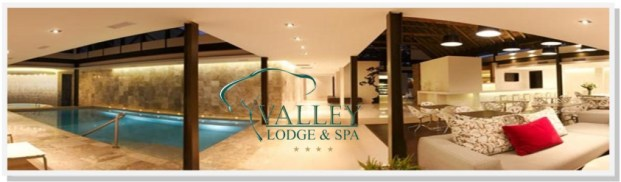 Valley Lodge Spa JoziStyle (3)
