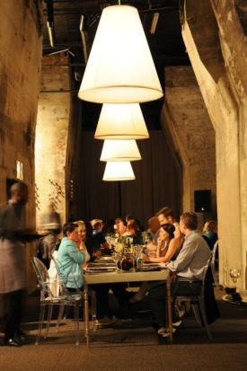 The Forum Company DineJoziStyle JoziFoodie (2)
