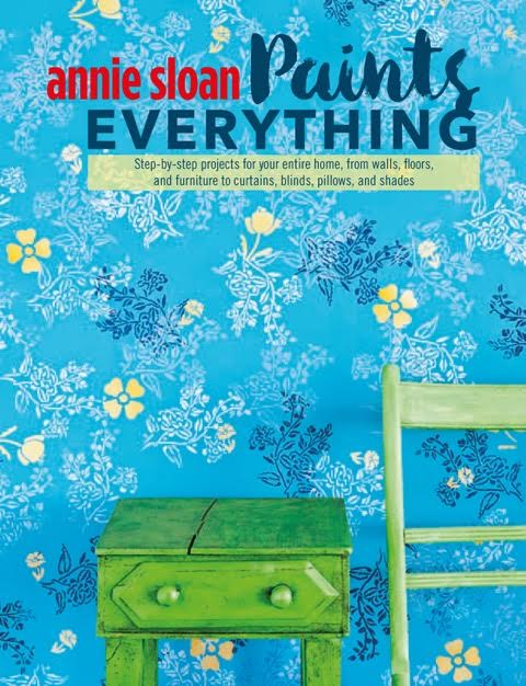 annie-sloan-paints-everything-6