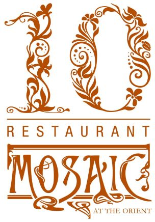 restaurant-mosaic-chantell-dartnall-6