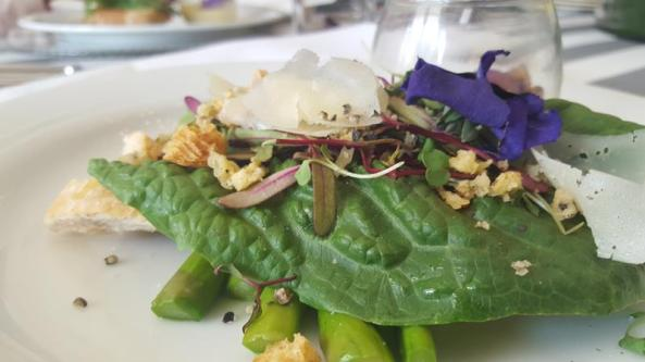 Summer Place Edward Chamberlain-Bell Radio Today Johannesburg Foodie DineJoziStyle (32)