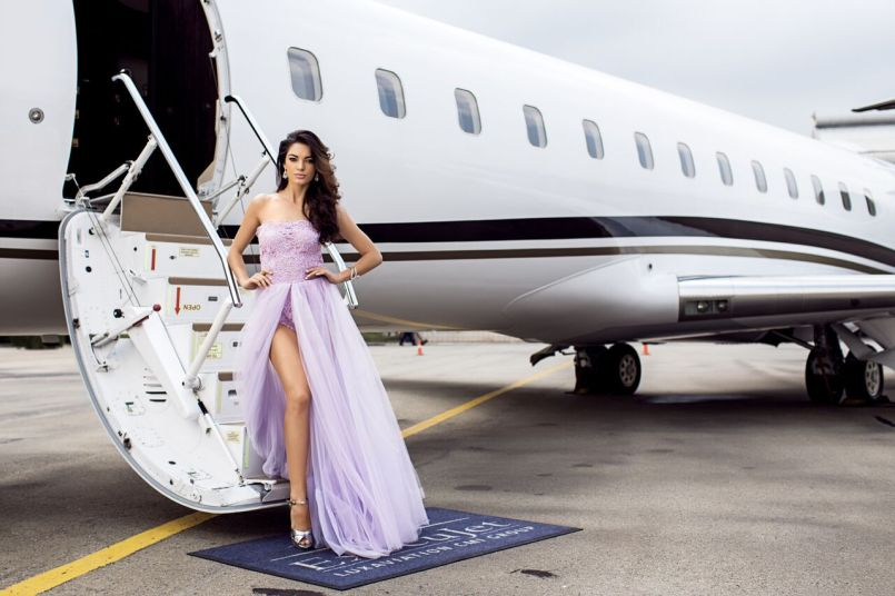 Demi-Leigh Nel-Peters reflects on her first month Miss South Africa Edward Chamberlain-Bell Radio today johannesburg food Travel new Sun City (3)