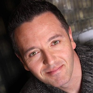 John Edward Psychic Medium Montecasino Edward Chamberlain-Bell Radio Today Johannesburg Food blogger (1) - Copy