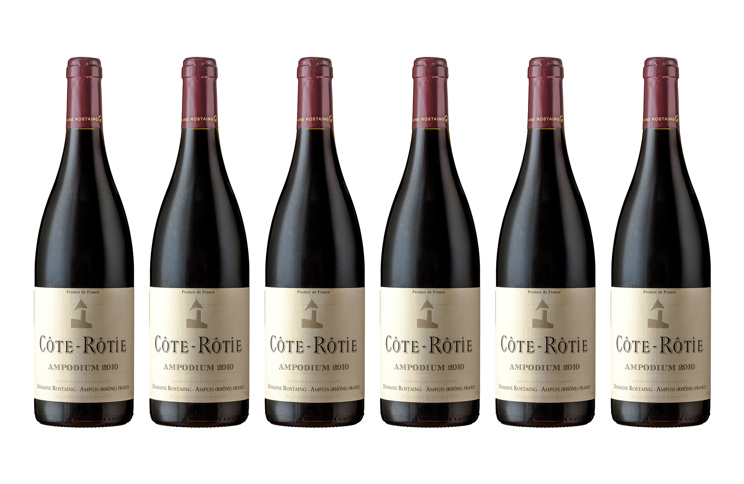 Strauss & Co JoziStyle Online Wine Auctions