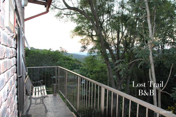 Lost Trail Nelspruit Travel South Africa (4)