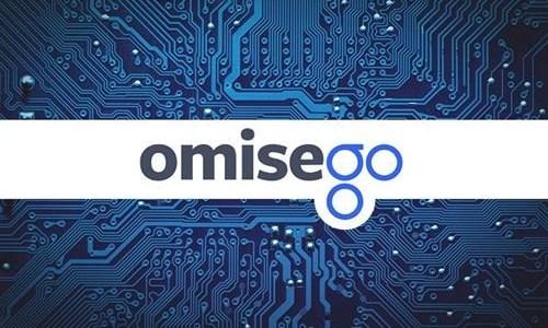 【9/4から配布】OmiseGoのエアドロップ条件について