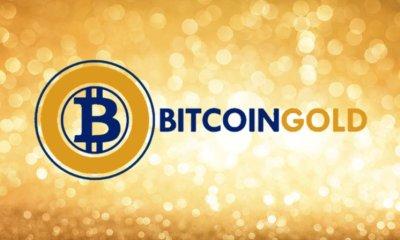 TREZORでBTG(Bitcoin Gold)を分離する方法