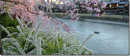 Konoplyova.Kyoto (4)