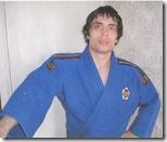 GvozdevMarch