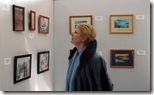 Гайда_Владивосток в миниатюре_Выставка