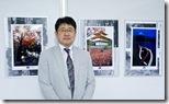 Hiroto Takahashi 01