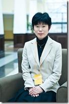 Kaori Matsumoto 1