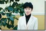 Kaori Matsumoto 2