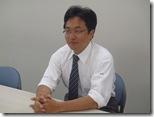 Дайсукэ Сайто