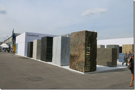 Verona Stone (6)