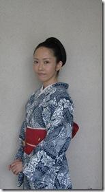 Titul Hiromi san1